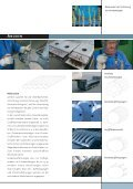 Apparatebau - Röhr + Stolberg GmbH - Seite 5