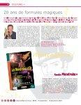 Vous - Deuil-la-Barre - Page 4