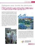 Vous - Deuil-la-Barre - Page 5