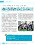 Vous - Deuil-la-Barre - Page 6