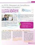 Vous - Deuil-la-Barre - Page 7