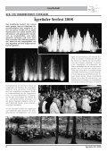 Erscheint 4x jährlich in allen Haushaltungen von ... - Fromyprint - Seite 7