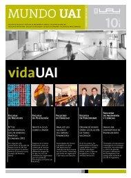 03 - Universidad Adolfo Ibañez