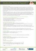 Opmaak 1 - Federatie zakenvrouwen - Page 2