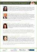 Opmaak 1 - Federatie zakenvrouwen - Page 3