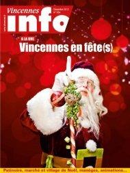 pdf - 8,55 Mo - Ville de Vincennes