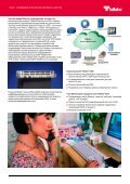 Tellabs® 6340 Switch Node - Page 4