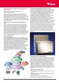 Tellabs® 6340 Switch Node - Page 5