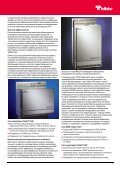 Tellabs® 6340 Switch Node - Page 7