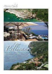 Pellicano - Merrioncharles.com