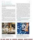 Biotechnology: Friend or Foe? From Plants - bib tiera ru static - Page 6
