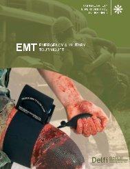 medical - Metko Ltd.
