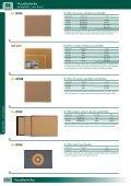 Vizuáltechnika - Page 2