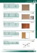 Vizuáltechnika - Page 3