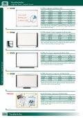 Vizuáltechnika - Page 4