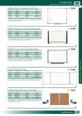 Vizuáltechnika - Page 5