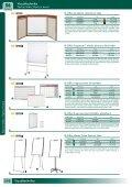 Vizuáltechnika - Page 6