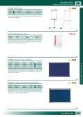 Vizuáltechnika - Page 7