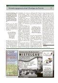 Verwaltungsgemeinschaft Mistelgau - Verlagsbeilagen des ... - Seite 3