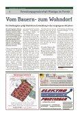 Verwaltungsgemeinschaft Mistelgau - Verlagsbeilagen des ... - Seite 4