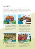 Monier tak - Fana Blikk - Page 4