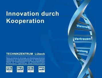 TZL- Unternehmensdarstellung_ Innovation_durch_Kooperation