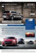 zum HyuNdAI TAg Im AuTOHAus ReNKeR - Autohaus Renker GmbH - Seite 2