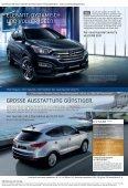 zum HyuNdAI TAg Im AuTOHAus ReNKeR - Autohaus Renker GmbH - Seite 3