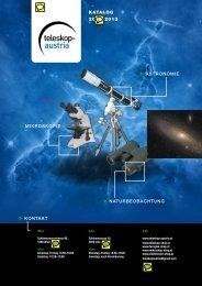 5 - Teleskop