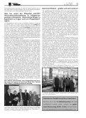 Ausverkauft - Eppelheim - Seite 3