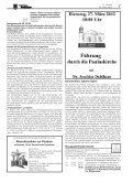 Ausverkauft - Eppelheim - Seite 7