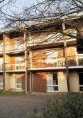 Home m arie-Curie - Villenave d'Ornon - Page 2