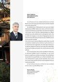 Home m arie-Curie - Villenave d'Ornon - Page 3