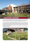 Home m arie-Curie - Villenave d'Ornon - Page 5