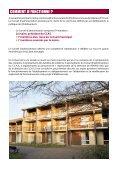 Home m arie-Curie - Villenave d'Ornon - Page 6