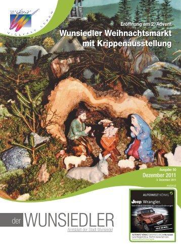 Kissen Saunatücher + Saunadüfte Bettwäsche ... - Wunsiedel