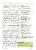 Kissen Saunatücher + Saunadüfte Bettwäsche ... - Wunsiedel - Seite 6