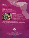 NPH Honduras Fact Sheet (PDF) - Friends of the Orphans - Page 2