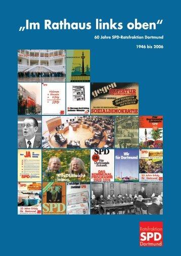 PDF-Download - SPD-Ratsfraktion Dortmund