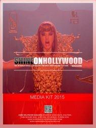sohm_media_kit_2015