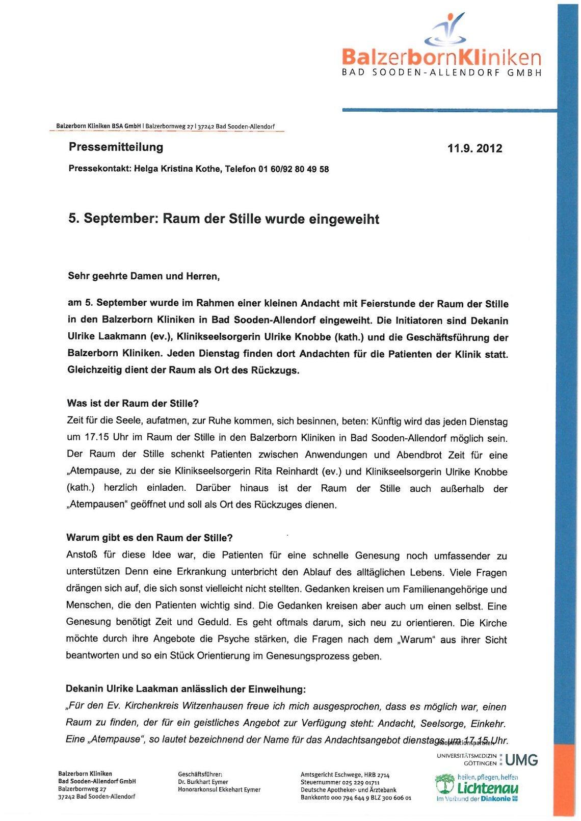 Niedlich Kliik Rahmen Galerie - Bilderrahmen Ideen - szurop.info