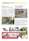 Geschichte erleben www.casimir-katz-verlag.de Mittwoch, 6. April ... - Seite 6