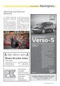 Geschichte erleben www.casimir-katz-verlag.de Mittwoch, 6. April ... - Seite 7