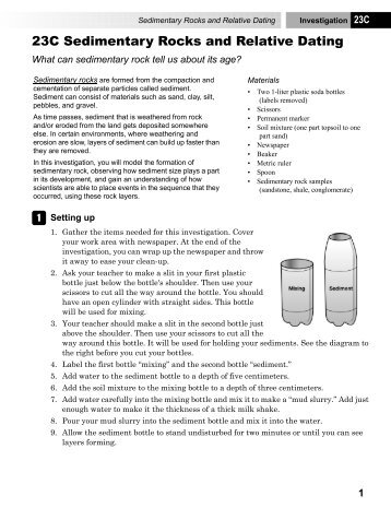 Bgr Hookup Divas Printables Scholastic Using Context