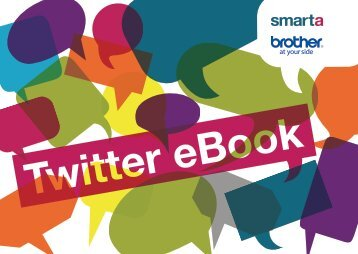 smarta_twitter_ebook - thursday