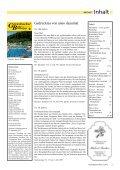Geschichte erleben www.casimir-katz-verlag.de Mittwoch, 27. Juni ... - Seite 3