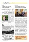 Geschichte erleben www.casimir-katz-verlag.de Mittwoch, 27. Juni ... - Seite 4