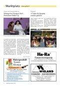 Geschichte erleben www.casimir-katz-verlag.de Mittwoch, 27. Juni ... - Seite 6