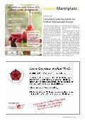 Geschichte erleben www.casimir-katz-verlag.de Mittwoch, 27. Juni ... - Seite 7