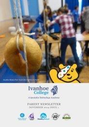Newsletter-November-2014-Issue-11